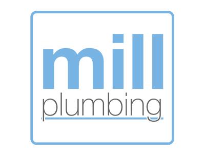Mill Plumbing
